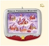 2007 Santa Tracking System - Magic