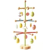 Decorative Easter Tree - SDB - Very Hard to Find!
