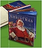 Night Before Christmas Recordable Book