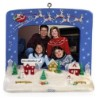 2009 Christmas Village - RECORDABLE