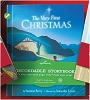 Very First Christmas Recordable Book