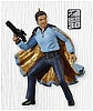 2010 Lando Calrissian, STAR WARSHallmark Christmas Ornament