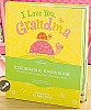 2010 Hallmark Recordable Story Books