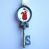 Magic Key for Santa