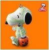 2010 Halloween - Treats For Snoopy