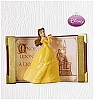 2010 Once Upon a Time - BelleHallmark Christmas Ornament