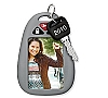 2010 Licensed Driver Hallmark Christmas Ornament
