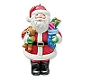 2010 Jolly Old Elf Hallmark Christmas Ornament