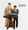 2010 Pensieve - Harry PotterHallmark Christmas Ornament