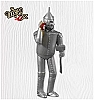 2010 Tin Man Hallmark Christmas Ornament