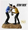 2010 Amok Time - Magic - DBHallmark Christmas Ornament
