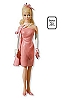 2010 Movie Mixer Barbie