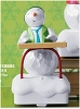 2010 Snowman Band - Keyboard Ken