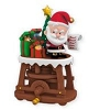 View All 2011 Hallmark Ornaments