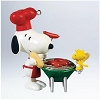 2011 Spotlight On Snoopy #14
