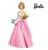 2011 Barbie #18 - Campus Sweetheart