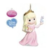 2011 Sleeping Beauty - Precious Moments LTD Edition