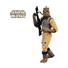 2011 Bossk, Star WarsHallmark Christmas Ornament