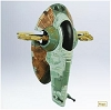 2011 Star Wars Slave IHallmark Christmas Ornament