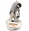 2011 Happy Heroes Hallmark Christmas Ornament