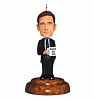 2011 Michael Scott Bobblehead - Magic!