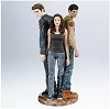 2011 Bella, Edward and Jacob