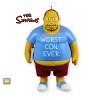 2011 SDCC Comic Book Guy