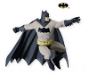 2012 SDCC Batman: The Dark Knight Returns - Only 1575 Issued!