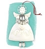 2012 Christmas Angel Bell - CLUB Exclusive