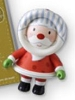 2012 Mystery Ornament, Frosty's Sweet RideHallmark Christmas Ornament