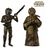 2012 SDCC Star Wars: 4-Lom and Zuckuss - only 1800 producedHallmark Christmas Ornament