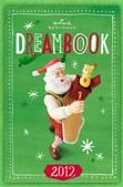 Browse the 2012 Dreambook