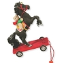 2012 Pony For Christmas #15 Hallmark Christmas Ornament