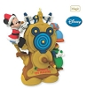 2012 Mickey's Toy Machine