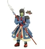 2012 Winkie Guard, Wizard of Oz Hallmark Christmas Ornament