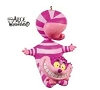 2012 Cheshire Cat - Limited Ed