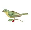 2012 Beauty of Birds Lady Painted Bunting