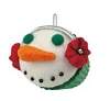 2012 Christmas Cupcakes - Season's Treatings - LIMITED EDHallmark Christmas Ornament