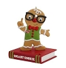 2012 Smart Cookie Hallmark Christmas Ornament