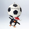 2012 Soccer Star - Personalize