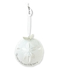 2012 Always Remembered -  Hard to findHallmark Christmas Ornament