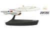 2012 USS Enterprise NCC-1701-D -*MAGIC  DB