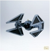 2012 TIE InterceptorHallmark Christmas Ornament