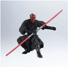 2012 Sith Apprentice Darth Maul, Star Wars - Hard to find!