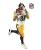 2012 Football Legends -  Hines Ward