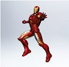 2012 Iron Man - Hard to find!