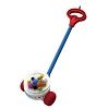2012 Fisher-Price Corn Popper Hallmark Christmas Ornament