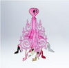2012 Barbie Shoe Chandelier