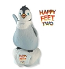 2012 Erik Finds His Groove -  Happy Feet Two