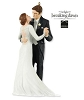 2012 Edward and Bella's Wedding - TwilightHallmark Christmas Ornament